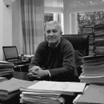 Paul Thomas avocat Verviers Liège
