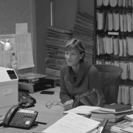 Thomas avocat Verviers Liège