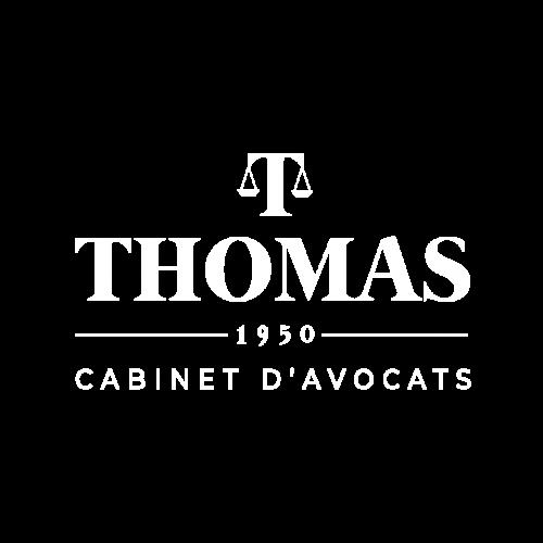 LOGO THOMAS AVOCATS 2019blanc-01